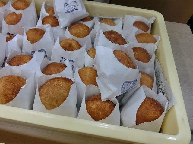 富士山世界文化遺産登録決定3周年 「かがやけ富士山」!_f0141310_715941.jpg