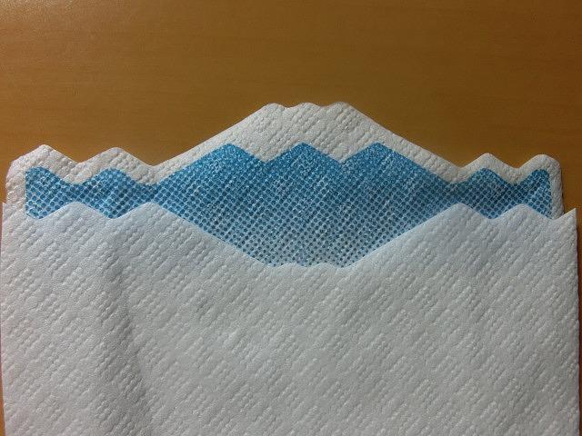 富士山世界文化遺産登録決定3周年 「かがやけ富士山」!_f0141310_7163188.jpg