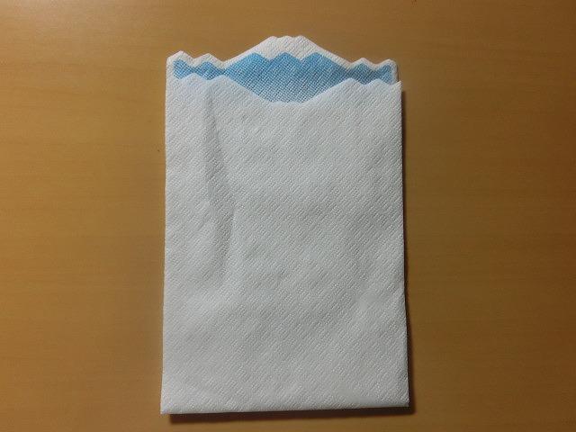 富士山世界文化遺産登録決定3周年 「かがやけ富士山」!_f0141310_716519.jpg