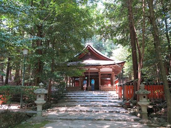 洛北、上賀茂神社界隈_c0192215_1132823.jpg