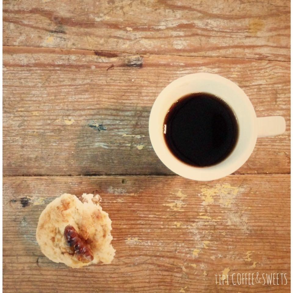 【FOOD紹介その2 tipi COFFEE&SWEETS】_f0332323_15012022.jpeg