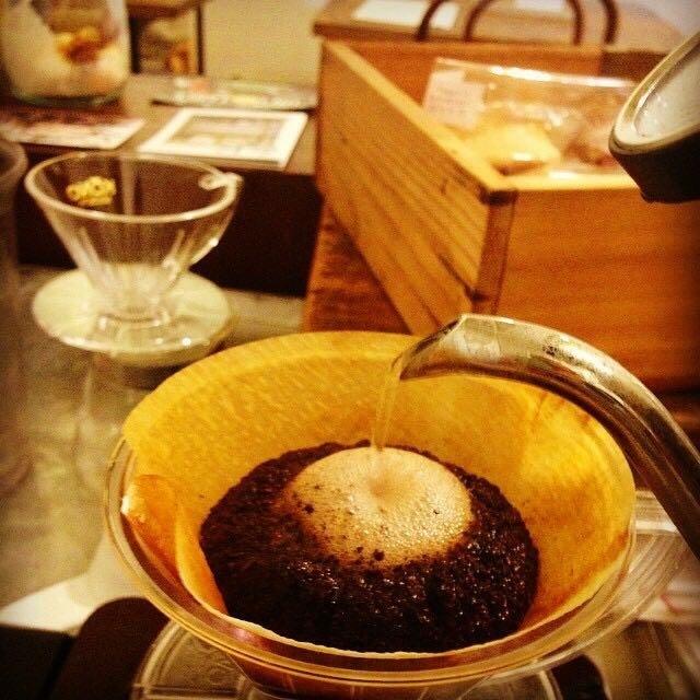 【FOOD紹介その2 tipi COFFEE&SWEETS】_f0332323_15013949.jpeg