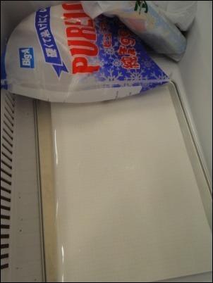 冷凍庫で復活_f0144724_12214482.jpg