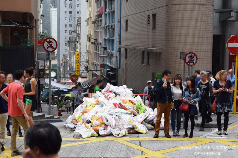 香港坂道散策_e0131432_13274613.jpg