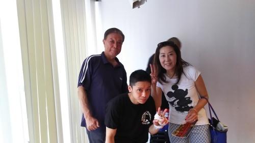 6月19日 B-UP大会レポート_a0157338_20332859.jpg