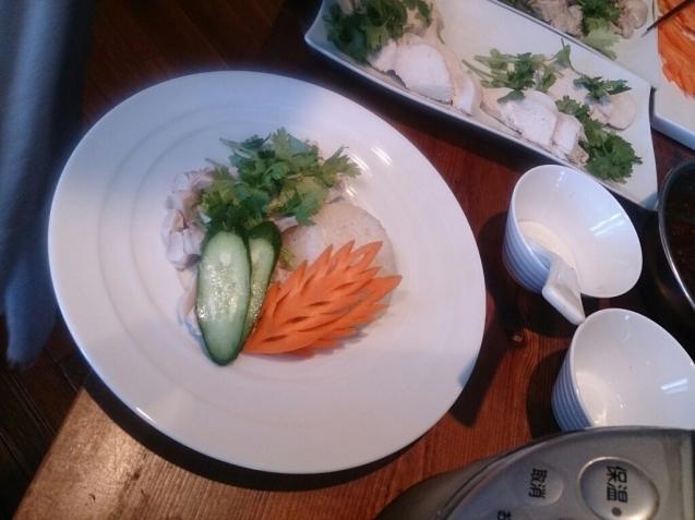 野菜のカービング教室のお知らせ_f0323446_12375098.jpg