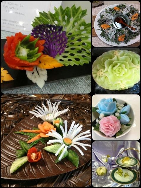 野菜のカービング教室のお知らせ_f0323446_12375287.jpg