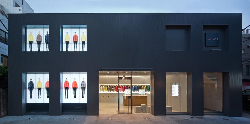 duvetica aoyama store tokyoリニューアルに伴う一時CLOSEのお知らせ_c0173557_11391945.jpg