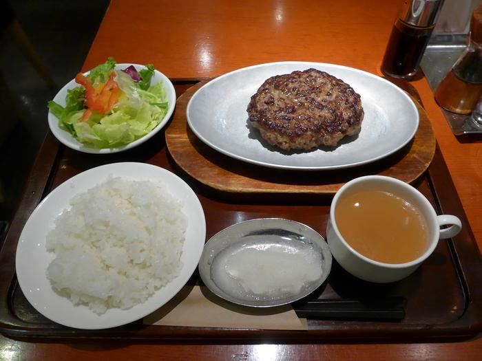 東京「Vimon ビモン」へ行く。_f0232060_18403939.jpg