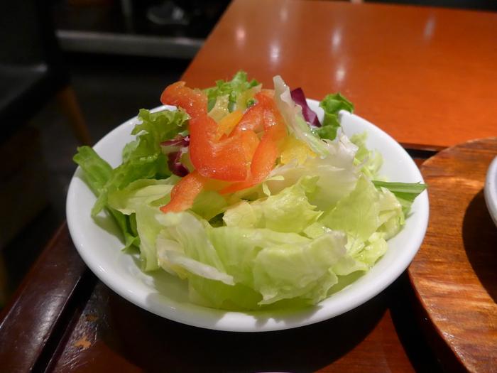 東京「Vimon ビモン」へ行く。_f0232060_18501918.jpg