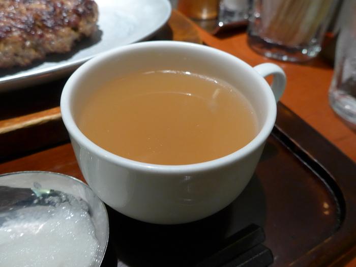東京「Vimon ビモン」へ行く。_f0232060_18504781.jpg