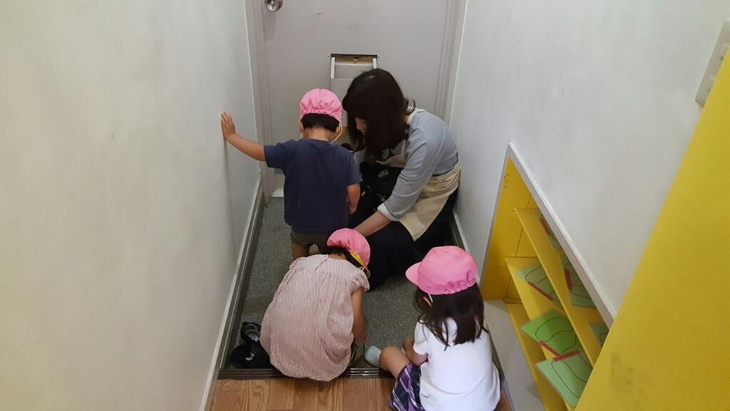 新百合ヶ丘教室 6月の様子_a0318871_23583021.jpg