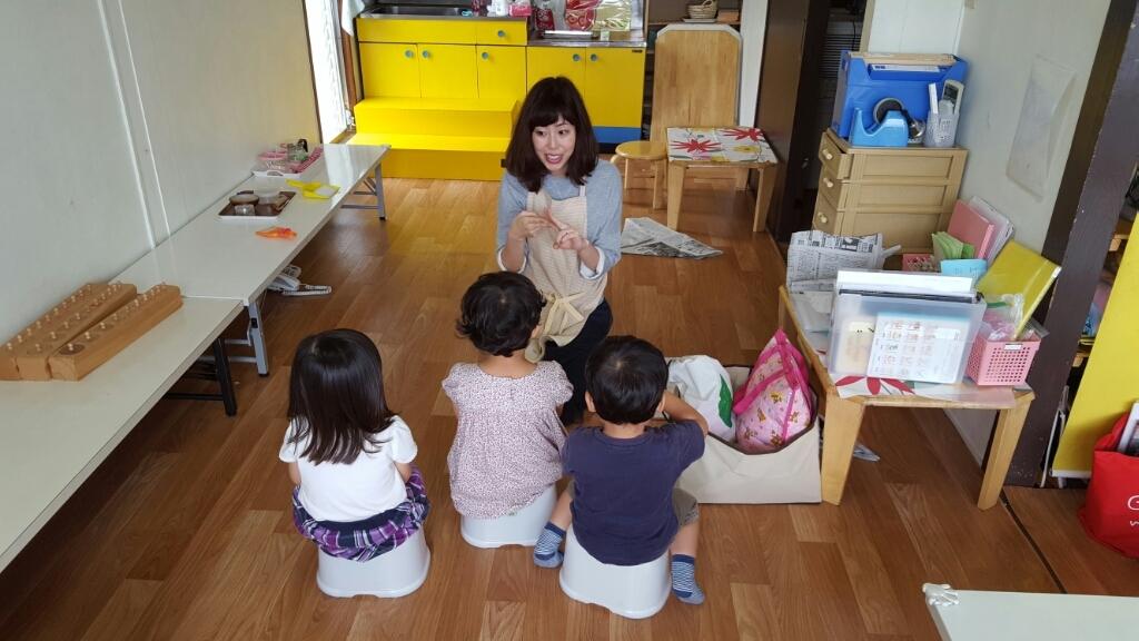 新百合ヶ丘教室 6月の様子_a0318871_23583491.jpg