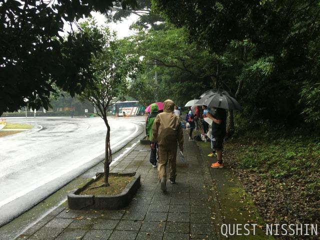 2016.06.19「ツールド熊野第三ステージ」_c0197974_427824.jpg
