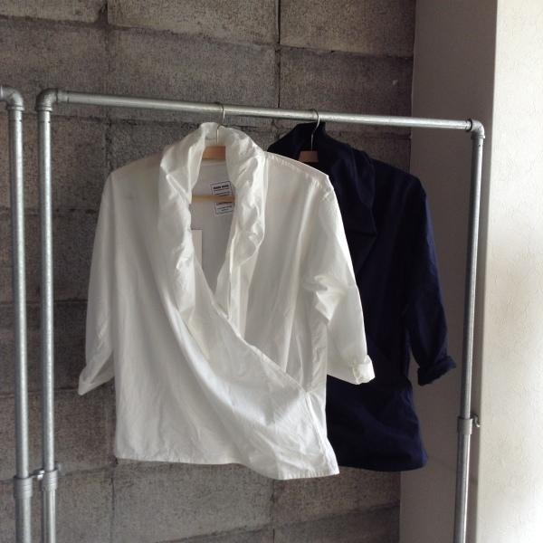 期間限定SHOP【My Closet vol.04】はじまりました_b0173176_17505705.jpg