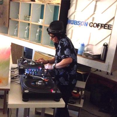 Record hour in Maebashi_c0077105_11564402.jpg
