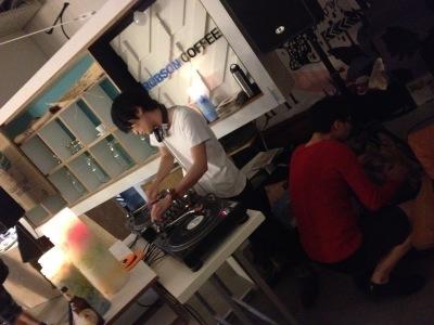 Record hour in Maebashi_c0077105_11572694.jpg