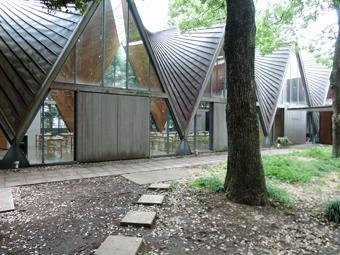 第11回木の建築賞・表彰式に参加しました。_c0195909_1121791.jpg