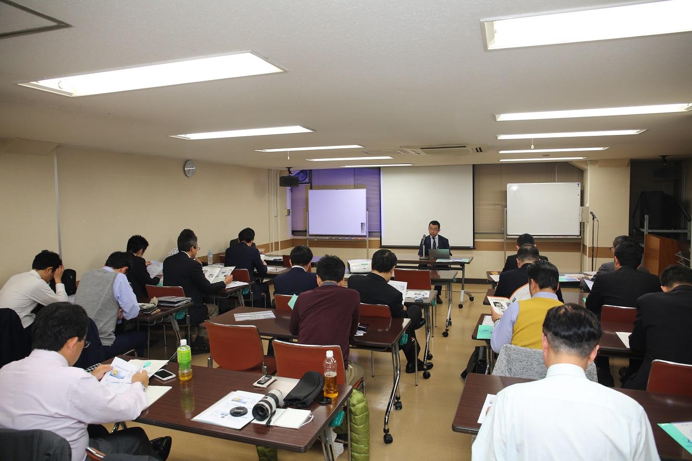 4月の勉強会リポート_e0230111_16102638.jpg