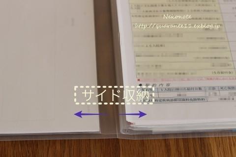c0353415_21504496.jpg
