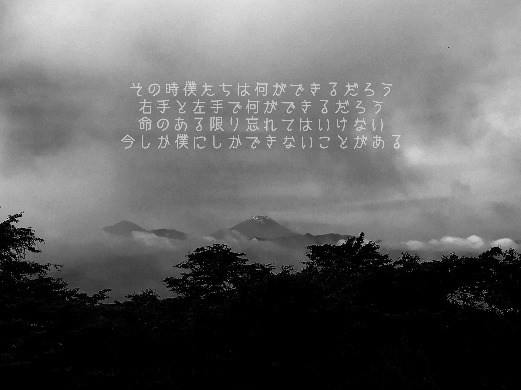 c0222817_146310.jpg