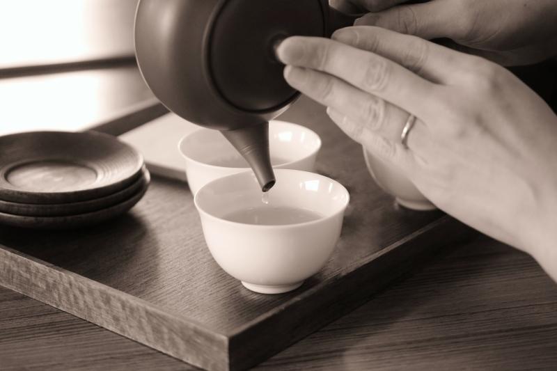 瀬戸「知る!楽しむ!日本茶の魅力」 3_b0220318_21084267.jpg
