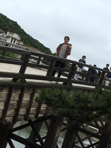 錦帯橋_d0025421_18275820.jpg