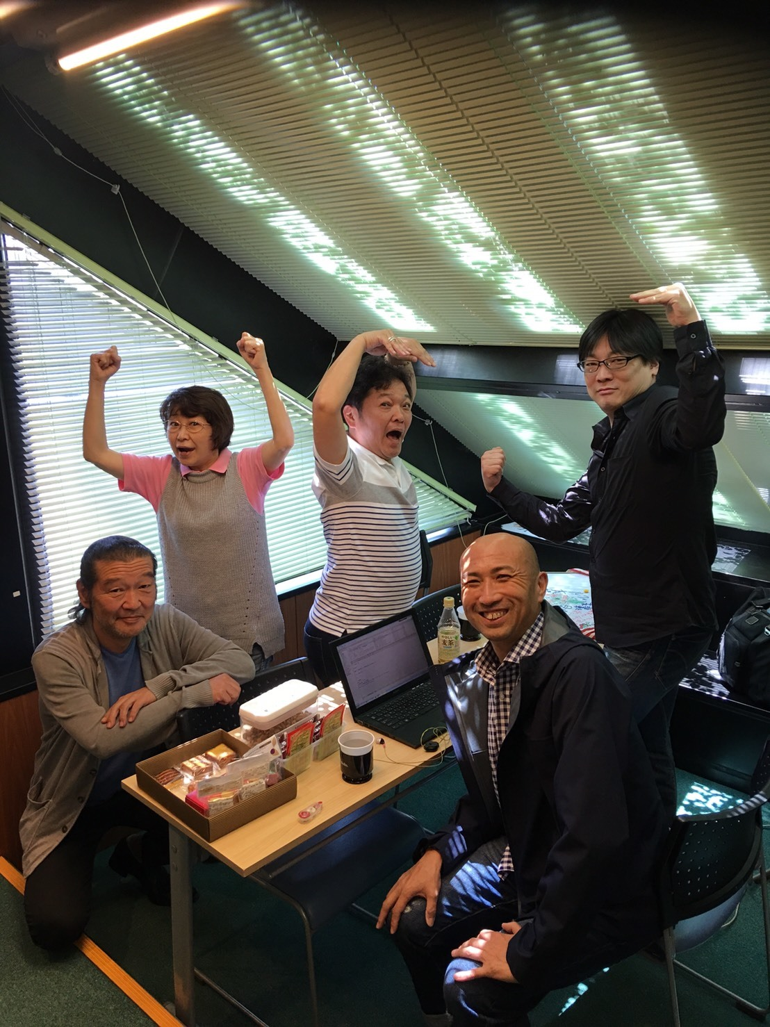 東映アニメーション創立60周年記念特別番組_a0163623_20012137.jpg