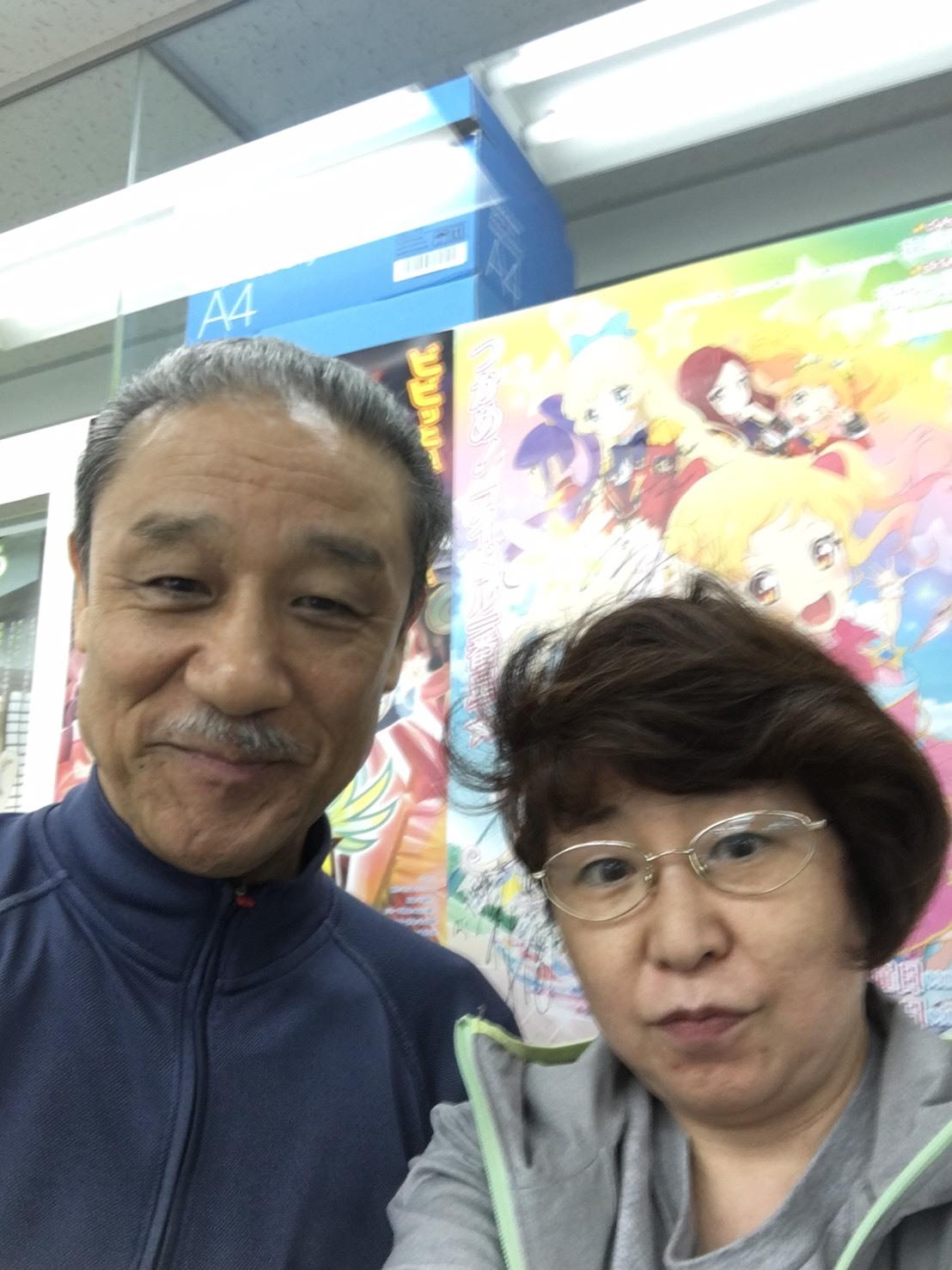 関西テレビ「NMBとまなぶくん」_a0163623_20451342.jpg