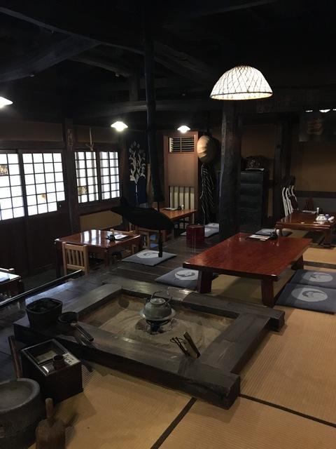 東海道鞠子の宿♪_c0006826_1271135.jpg