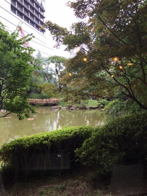 梅雨の東京旅行記1日目♪_c0316026_14493633.jpg