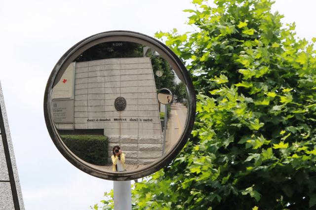 【東京メトロ 半蔵門線】part 1_f0348831_22351250.jpg