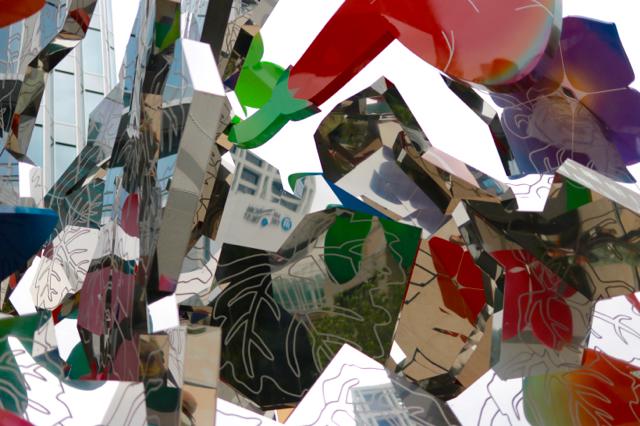 【東京メトロ 半蔵門線】part 1_f0348831_22364446.jpg