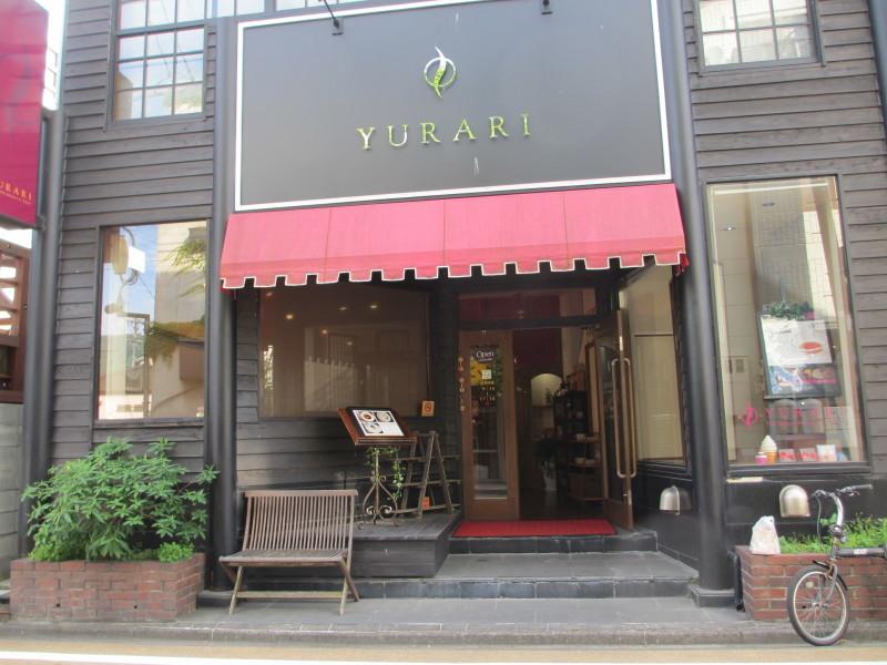 YURARI さん_c0357333_08230301.jpg
