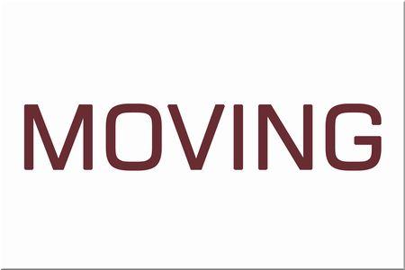 移転オープン企画2Days『MOVING』 _b0148849_9373514.jpg