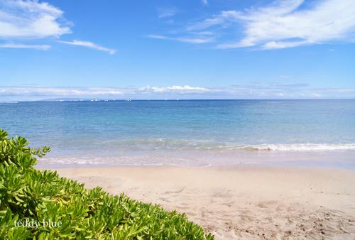 Lahaina, Maui  マウイ島 ラハイナ_e0253364_10504524.jpg