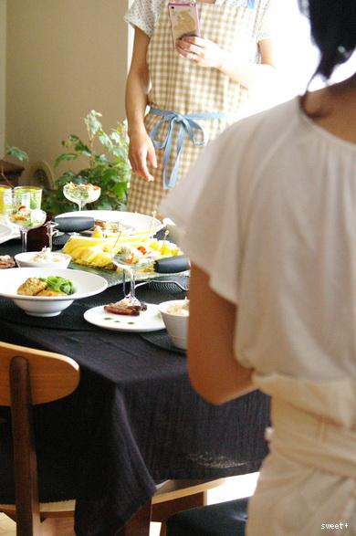 6月料理教室レポート9_d0327373_2033748.jpg