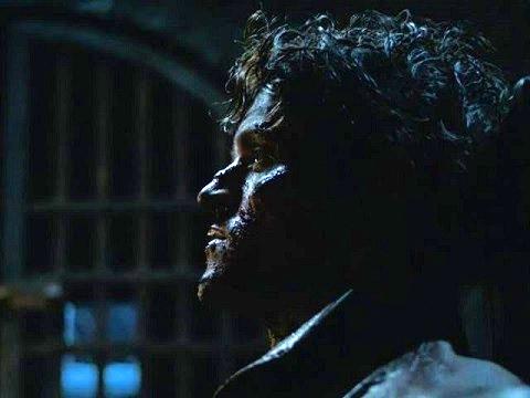 Game of Thrones season 6 episode 9 (ゲーム・オブ・スローンズ シーズン6 第9話)_e0059574_3121785.jpg