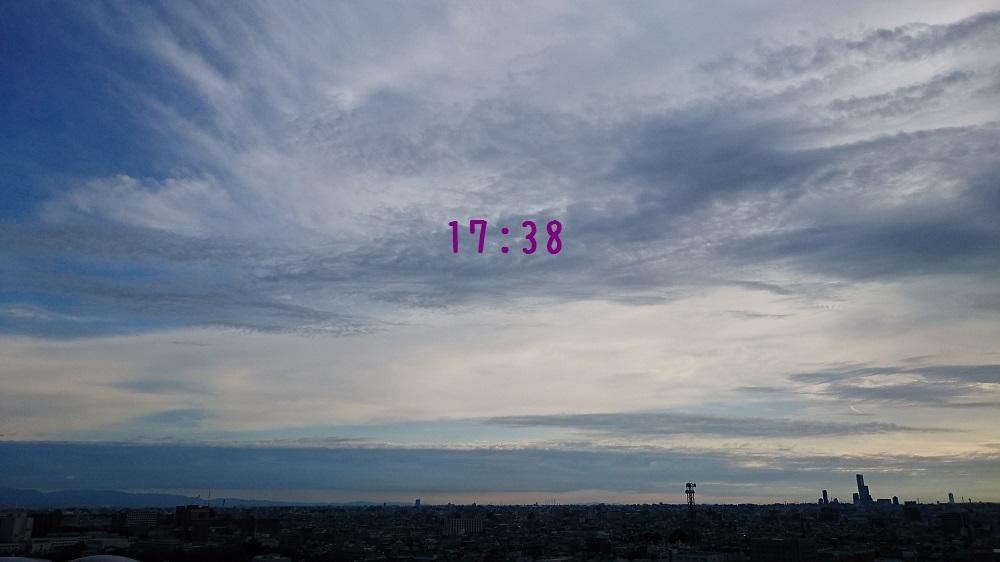 c0363378_17593008.jpg