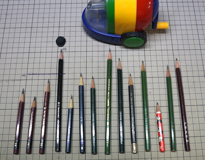 トンボ鉛筆_b0057679_7304491.jpg