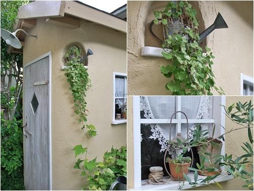 ◆Rochetさんの庭_e0154682_21275111.jpg