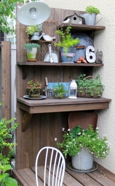 ◆Rochetさんの庭_e0154682_21305273.jpg