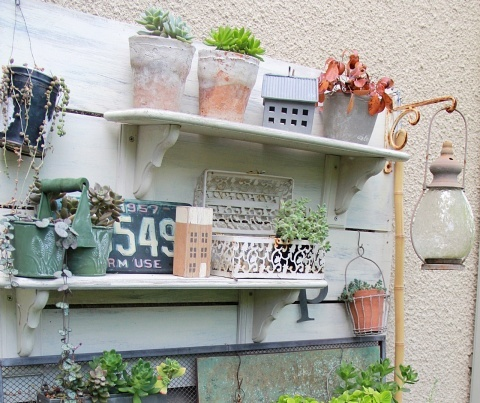 ◆Rochetさんの庭_e0154682_21312209.jpg