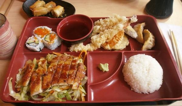 日本レストラン_d0000995_23425871.jpg