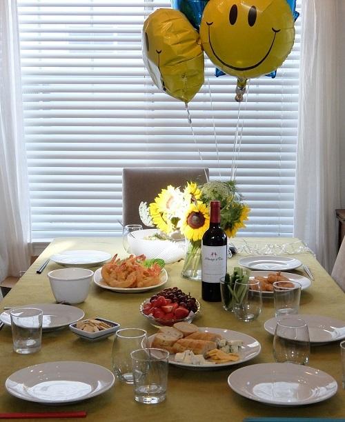Happy father\'s day._c0119197_01455163.jpg