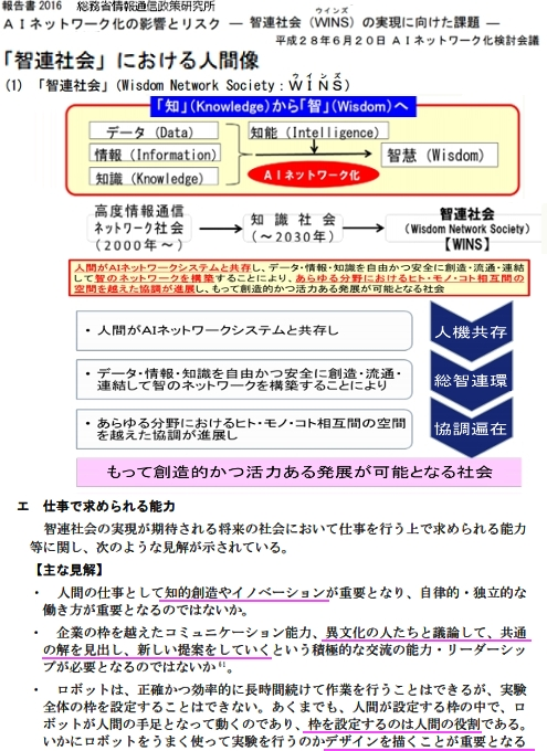 b0007805_20252621.jpg