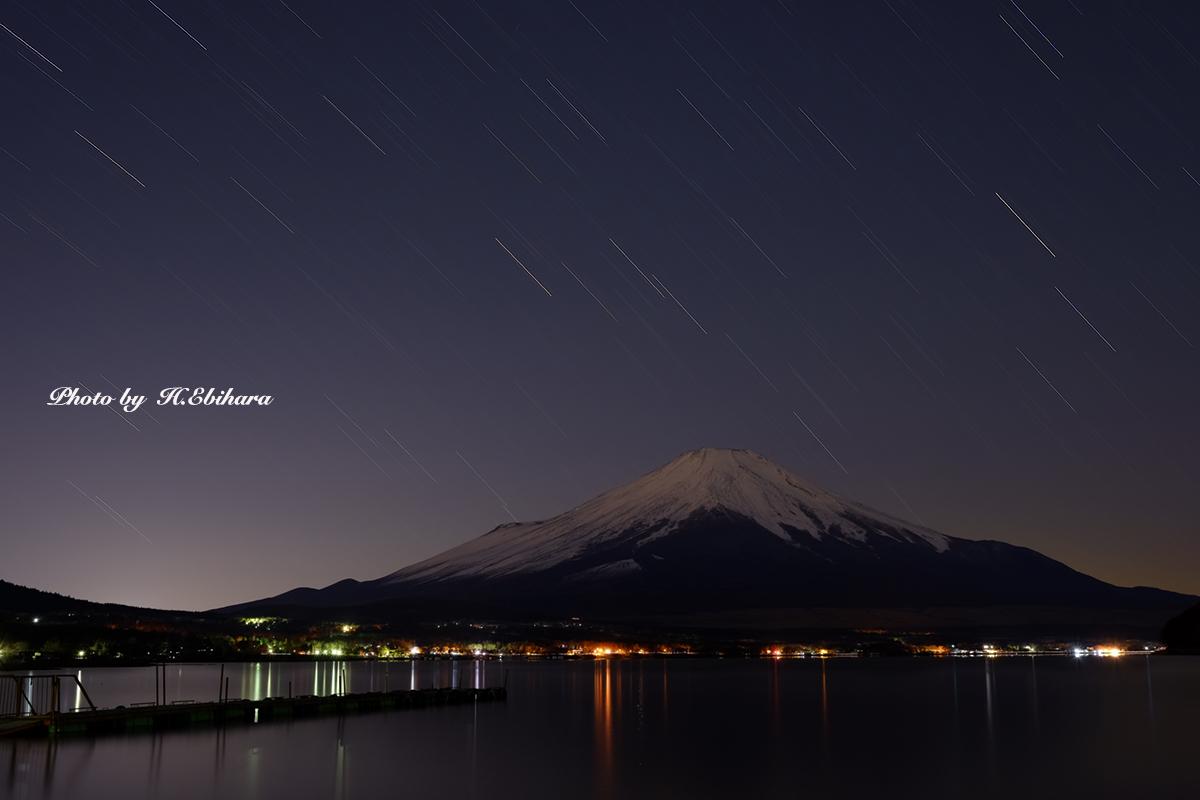Mt FUJI_e0070307_23142700.jpg