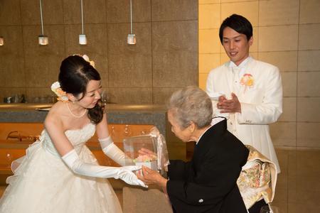 新郎新婦様からのメール 椿山荘の花嫁様より、たくさんのお写真とたくさんの言葉たち_a0042928_11514465.jpg