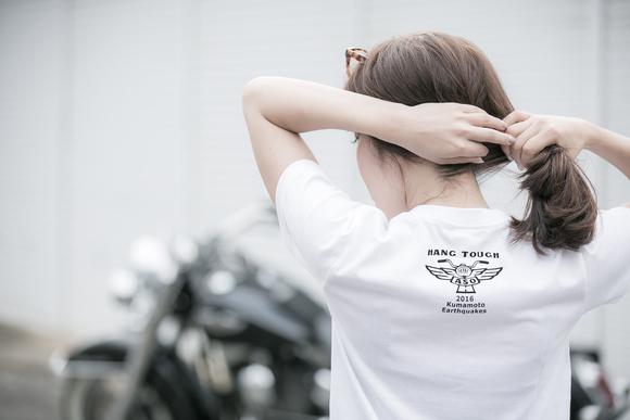 熊本地震復興支援Tシャツ販売のお知らせ_f0214531_18421171.jpg