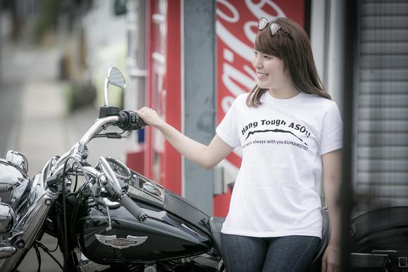 熊本地震復興支援Tシャツ販売のお知らせ_f0214531_18421749.jpg